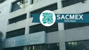 Informa Gobierno capitalino cierre de oficinas de atención al público para cobro de agua potable del 31 de mayo a 4 de junio