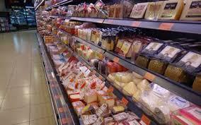 Pide Profeco a tiendas de autoservicio detener revisión de comprobantes de compra a consumidores
