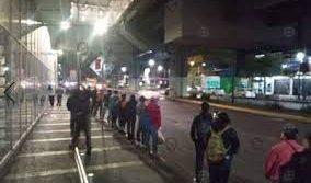 Red de Movilidad Integrada hará  recorrido Tláhuac-Mixcoac, en ambos sentidos, en un solo circuito por 5 pesos