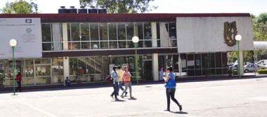 Diseñan investigadores del IPN estrategia para recuperar al sector turístico de la CDMX