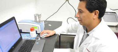 Diseña IPN moléculas selectivas para tratar el mal de Chagas