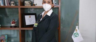 Enfermería es la columna vertebral del IMSS por su humanismo, profesionalismo, entrega y vocación de servicio: IMSS