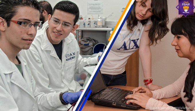 UNAM logra certificación de 31 laboratorios y un centro de docencia de la Facultad de Ingeniería