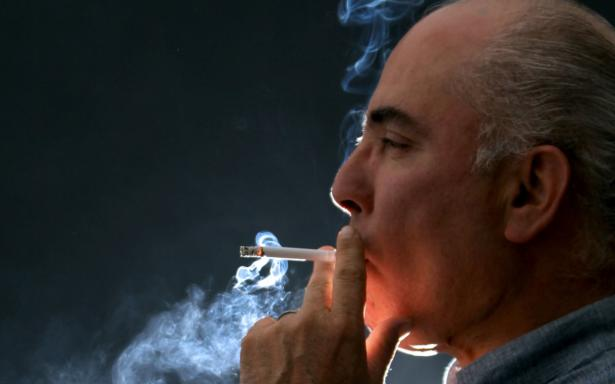 En México, cada año 65 mil personas mueren a consecuencia del tabaquismo