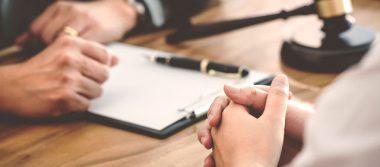 La Secretaría de la Función Pública sanciona a ocho empresas y procura servicios de calidad en el sector salud