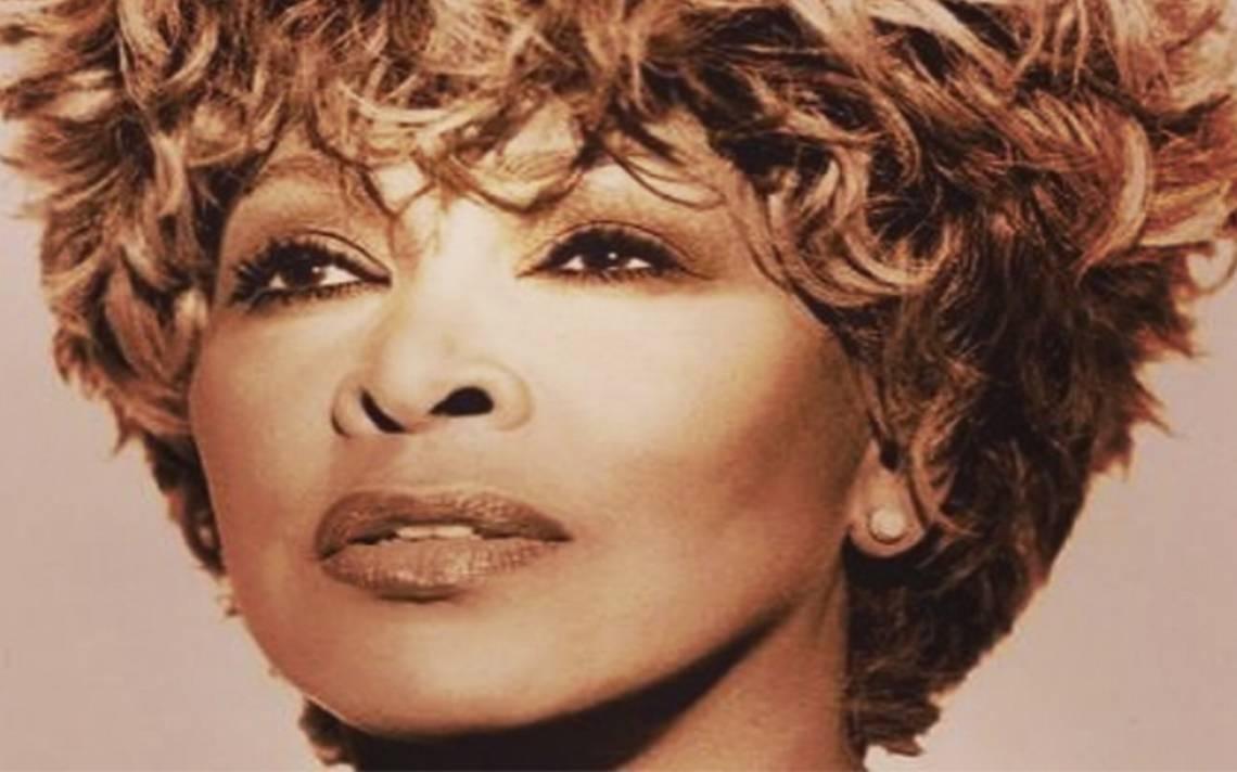 "Fallece el hijo de la ""Reina del rock"", Tina Turner"