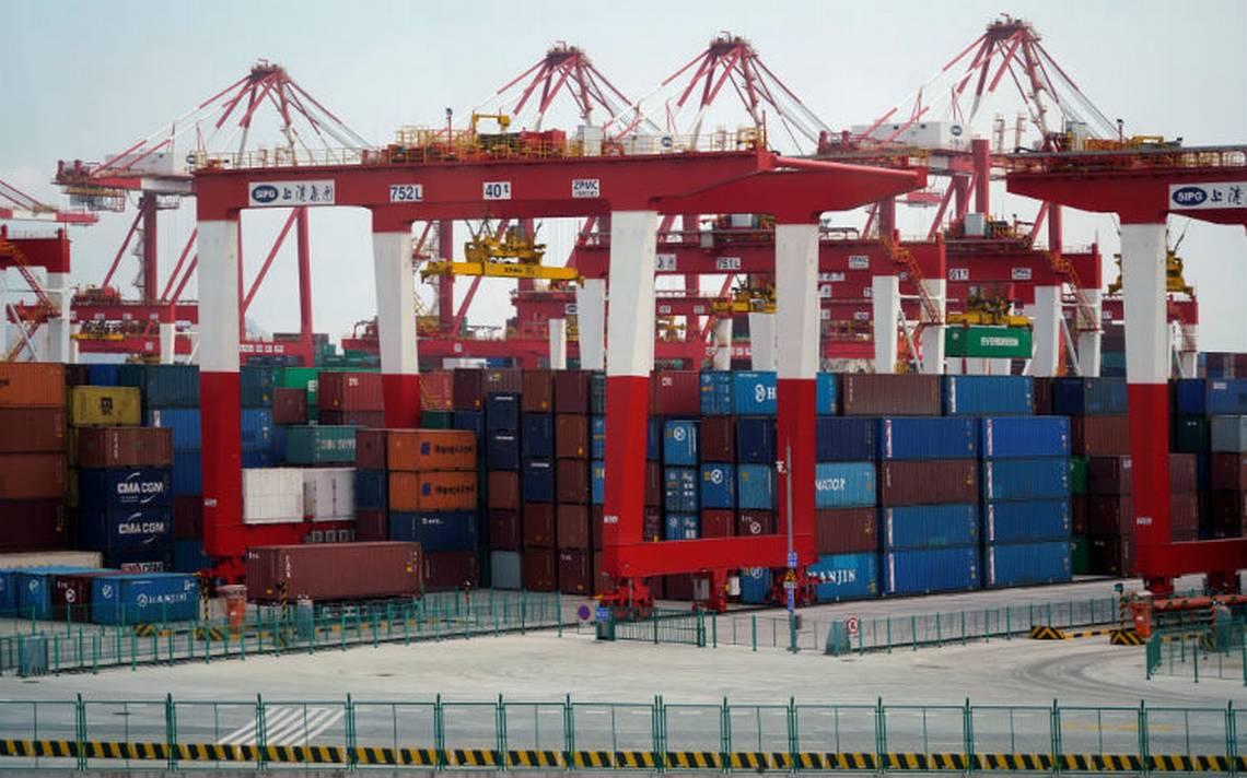EU planea nuevas medidas arancelarias contra China