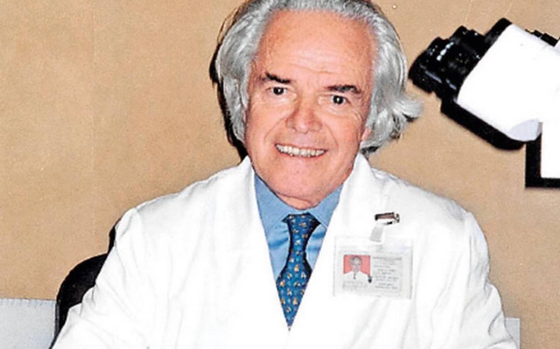 Muere el científico Franco Mandelli, padre de la hematología