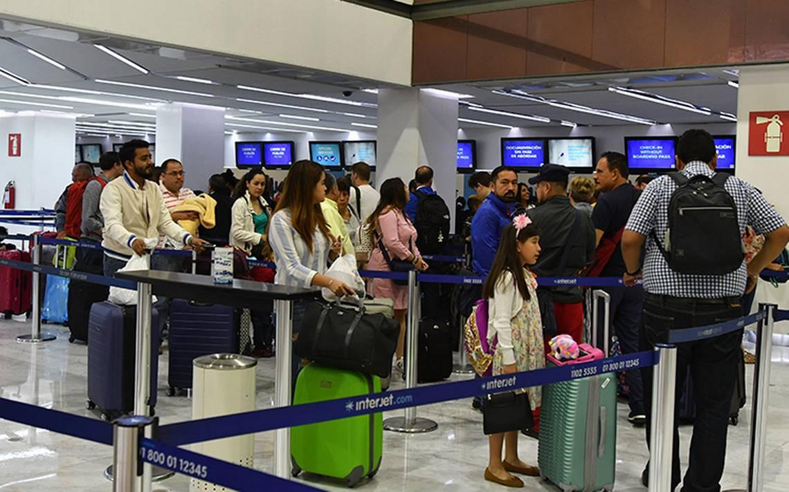 Mejores y peores compensaciones por aerolíneas si tu vuelo se retrasa