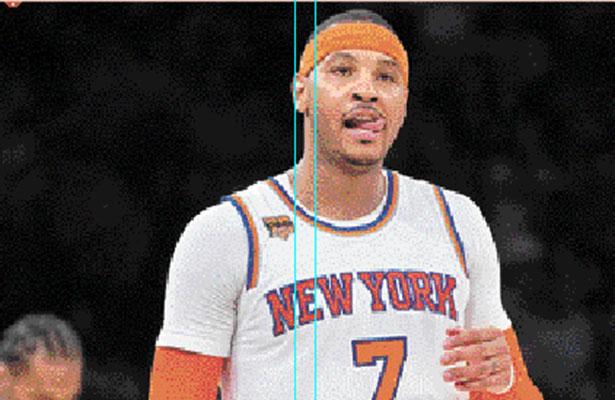 Época de cambios, en la NBA