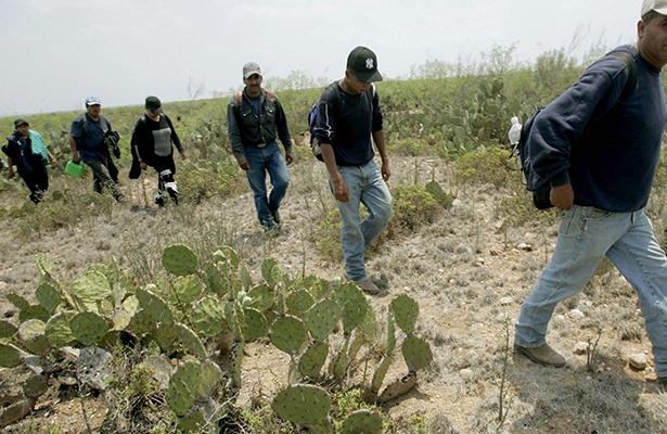 Propone PAN en Oaxaca medidas urgentes para atender problema migratorio