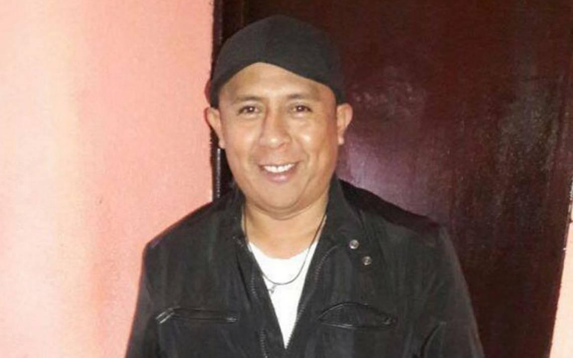 SIP condena asesinato del periodista Rubén Pat Cauich en Quintana Roo
