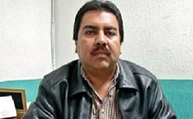 Ejecutan a excomandante de PGJE en Coahuila