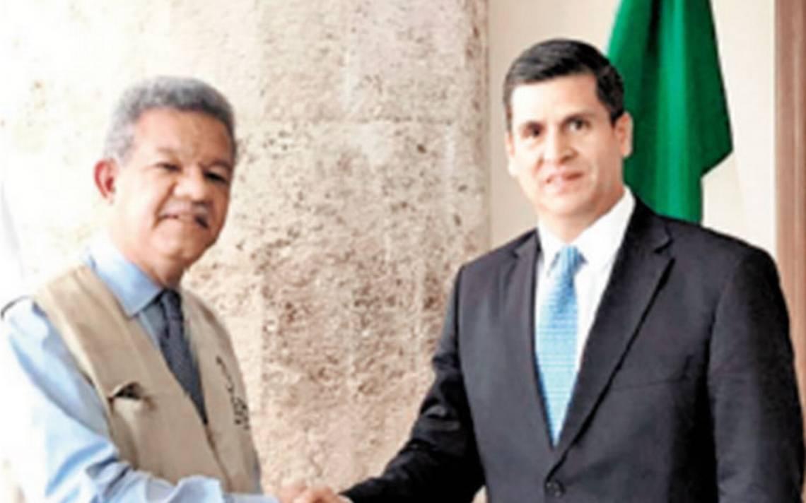 Fepade indaga gastos irregulares durante campaña electoral
