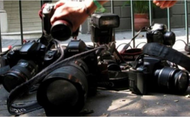 CNDH pide protección para Semanario Zeta de Tijuana