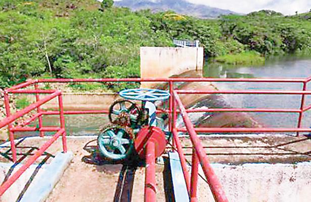Se desaprovecha uso de aguas residuales a nivel mundial: FAO