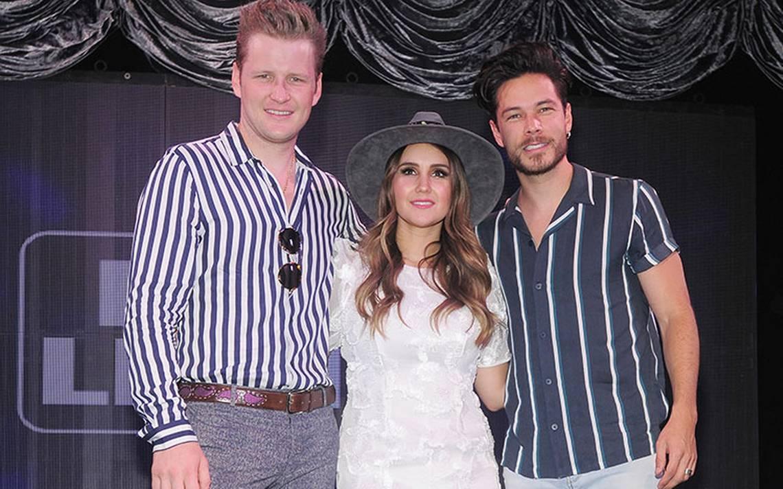 El talento que se presentará en el showcase de los Billboard Latin Music aplauden la diversidad