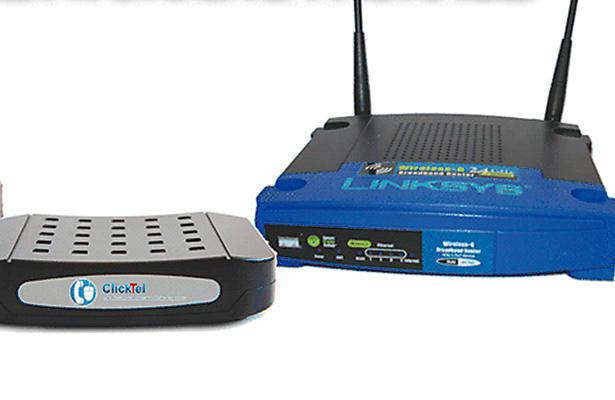 Proveedores de TV por cable desean también ofrecer internet