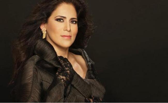 Olivia Gorra difunde la música mexicana