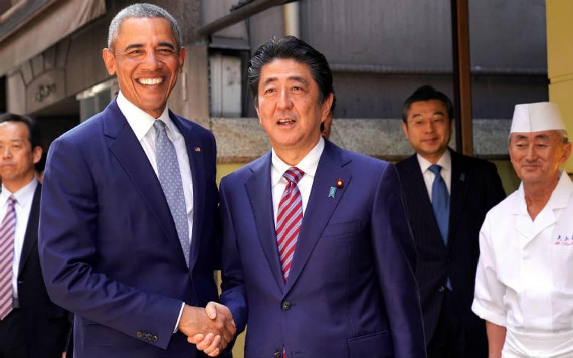 Obama asegura que Corea del Norte es una amenaza y pide cooperación