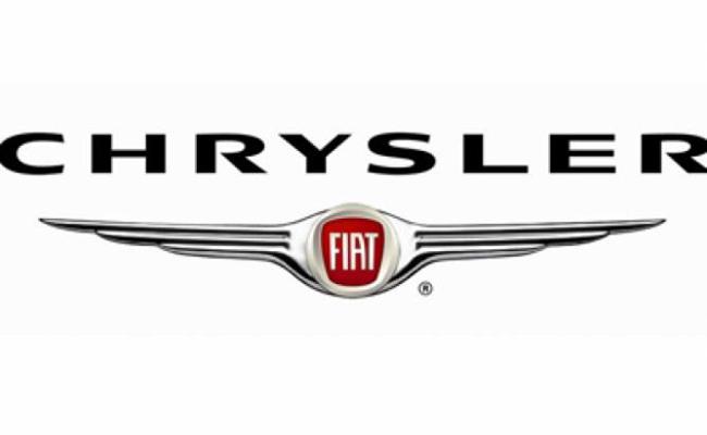 Anuncia Fiat Chrysler inversión de 1.000 mdd en dos plantas de EU