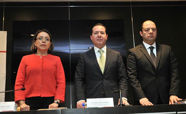 No hay evidencia de quimioterapias falsas en Veracruz, informa Cofepris