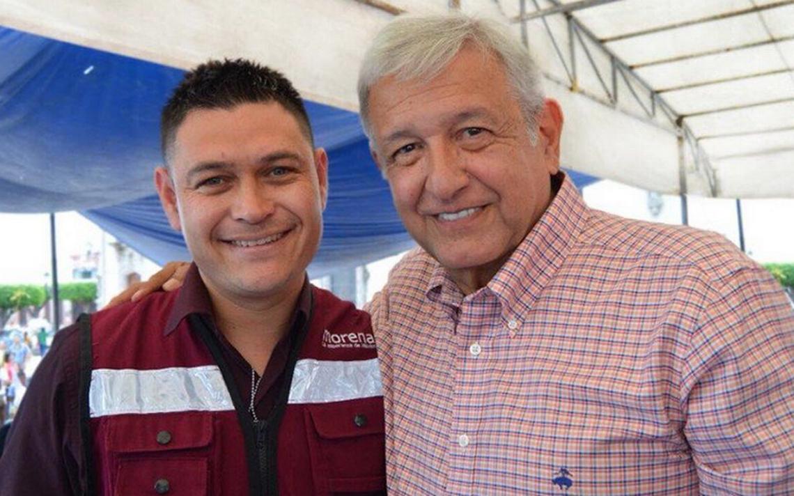 José Remedios, candidato asesinado, tenía vínculos con huachicoleros: procurador
