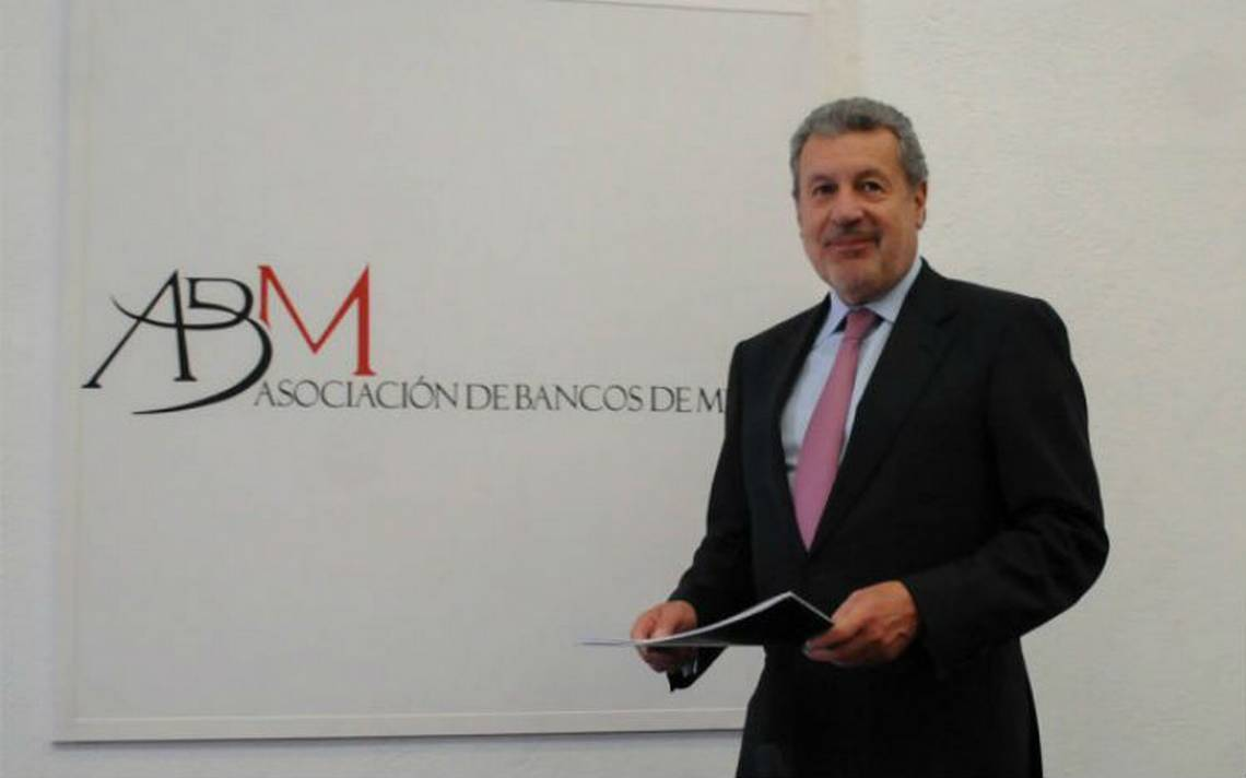 Asociación de Bancos de México respaldará a nuevo gobierno de López Obrador