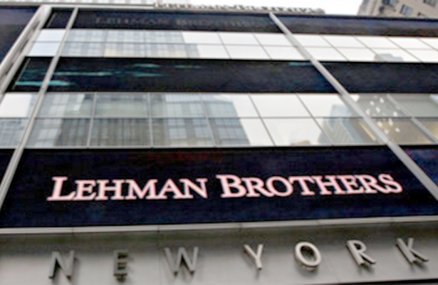 Frexitsería peor que la caída de Lehman Brothers, teman analistas europeos