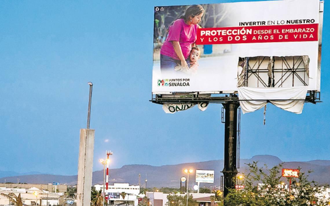 Destraban debate en San Lázaro por predictamen sobre propaganda gubernamental