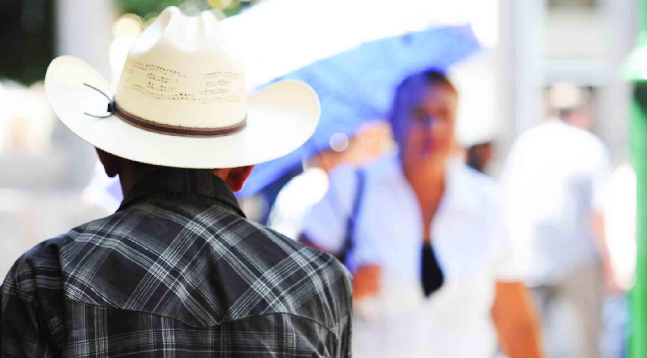 Pronostican ambiente de cálido a caluroso en la mayor parte de México