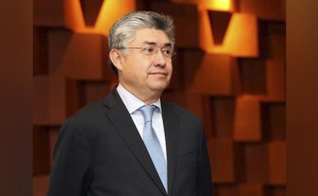 Nombran al mexicano Joel Hernández García como miembro de la CIDH