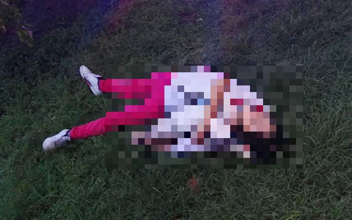 Hallan sin vida a joven en jardín de Tlatelolco