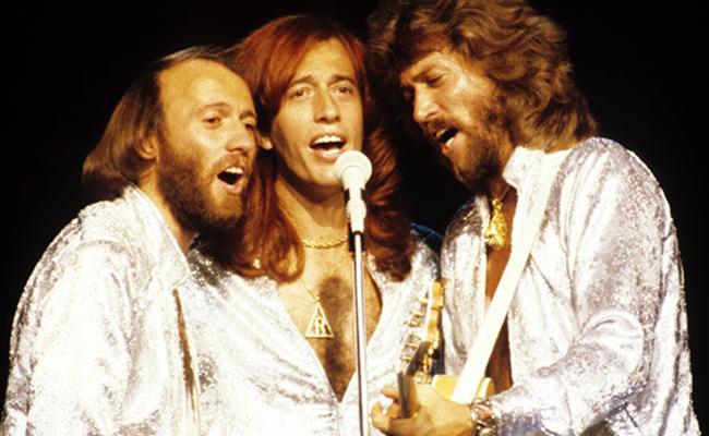 Preparan homenaje a Bee Gees