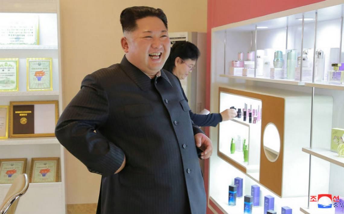 Última prueba nuclear de Corea del Norte habría dejado 200 muertos, denuncian