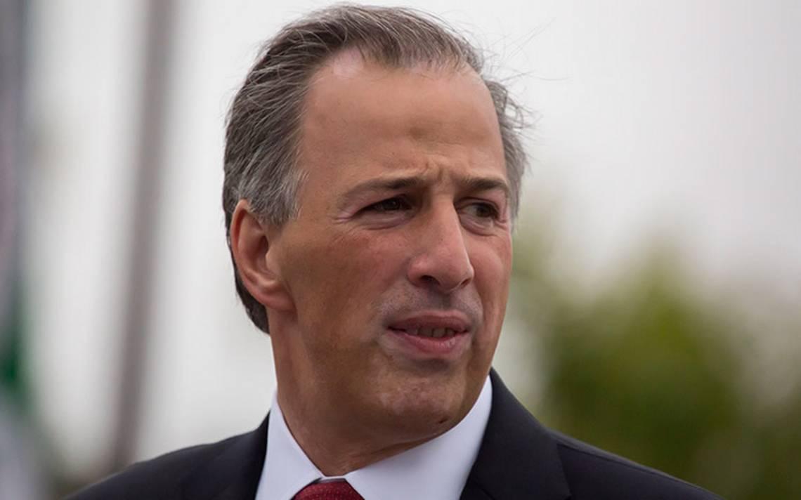 Basta de vivir con miedo, México necesita una seguridad verdadera: Meade