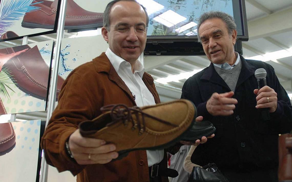 Fallece el empresario Roberto Plascencia, director de Grupo Flexi