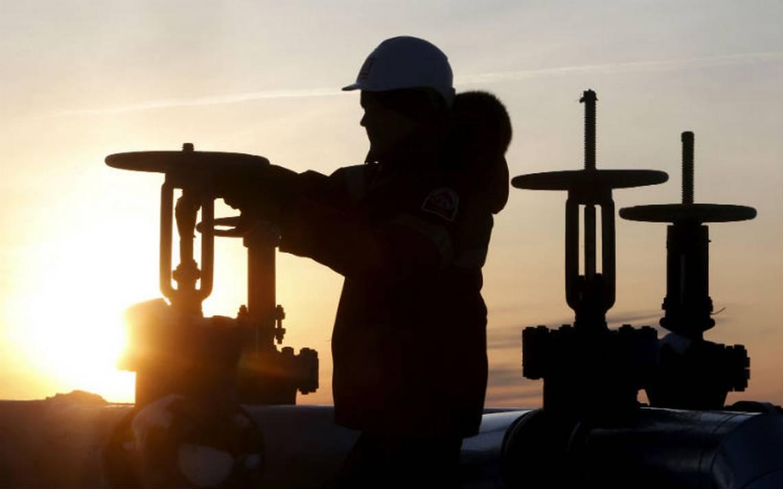 Precios del petróleo suben ante éxito de la cumbre Trump-Kim Jong-un