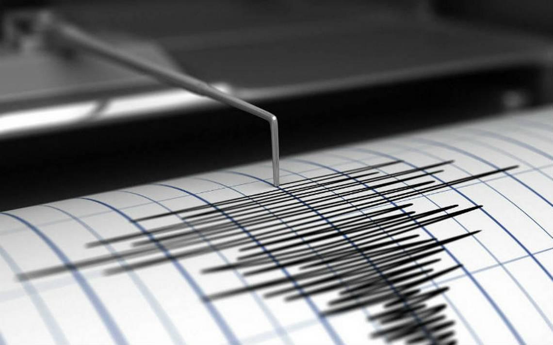 Sismo de magnitud 7 activa alerta de tsunami en Papúa, Nueva Guinea