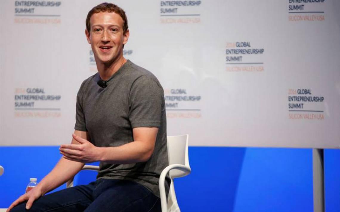 Facebook priorizará los medios más fiables
