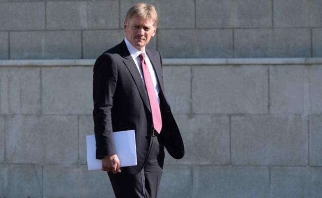 Embajador ruso también se reunió con asesores de Clinton, dice el Kremlin