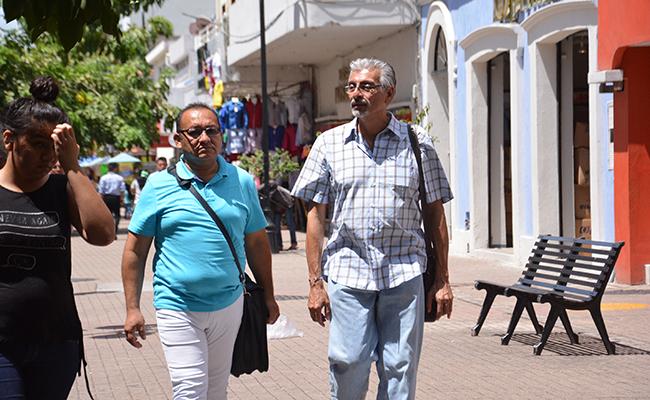 Denuncian fallas en Tabasco en atención  a personas con VIH