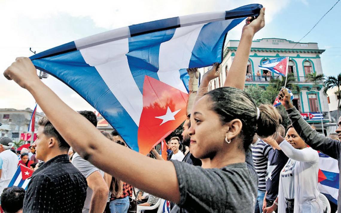 Después de la dinastía Castro, Cuba se prepara para un cambio histórico