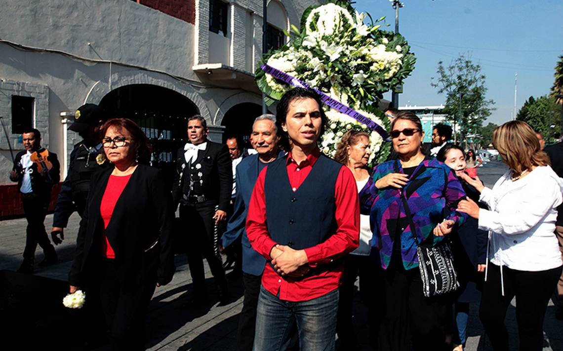 Homenaje a Juanga se convierte en agencia, ofertan patrocinios desde 35 mil dólares
