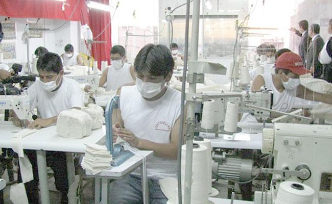 México debe ver qué le conviene, no sólo retirarse del TLCAN: consejo de industria maquiladora