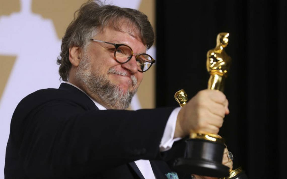 Del Toro, el invitado especial del Festival de Cine en Guadalajara