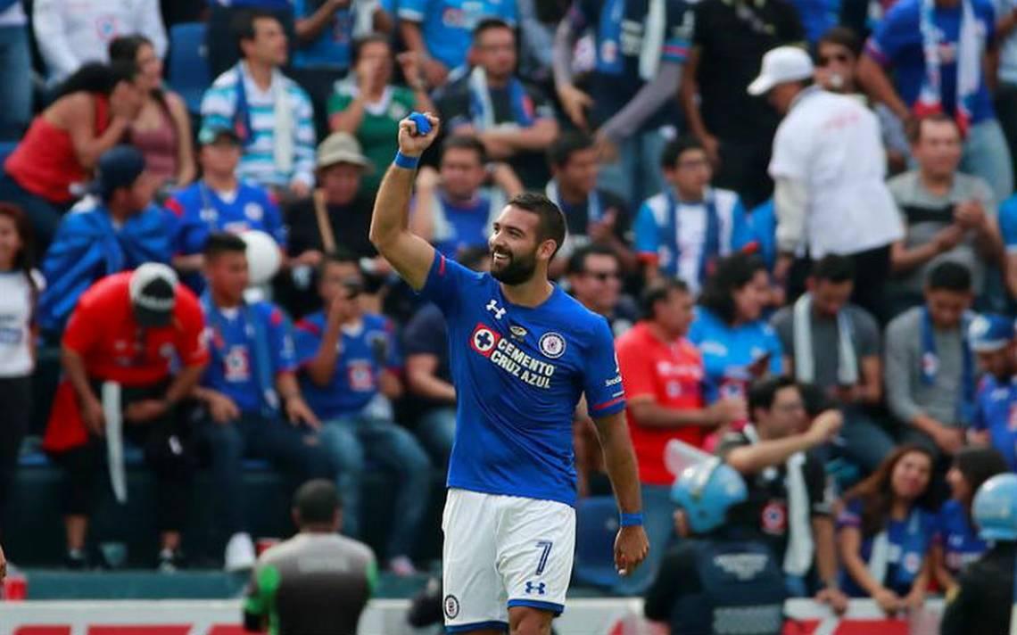 Final feliz: Cruz Azul se despide de su estadio con triunfo sobre Morelia