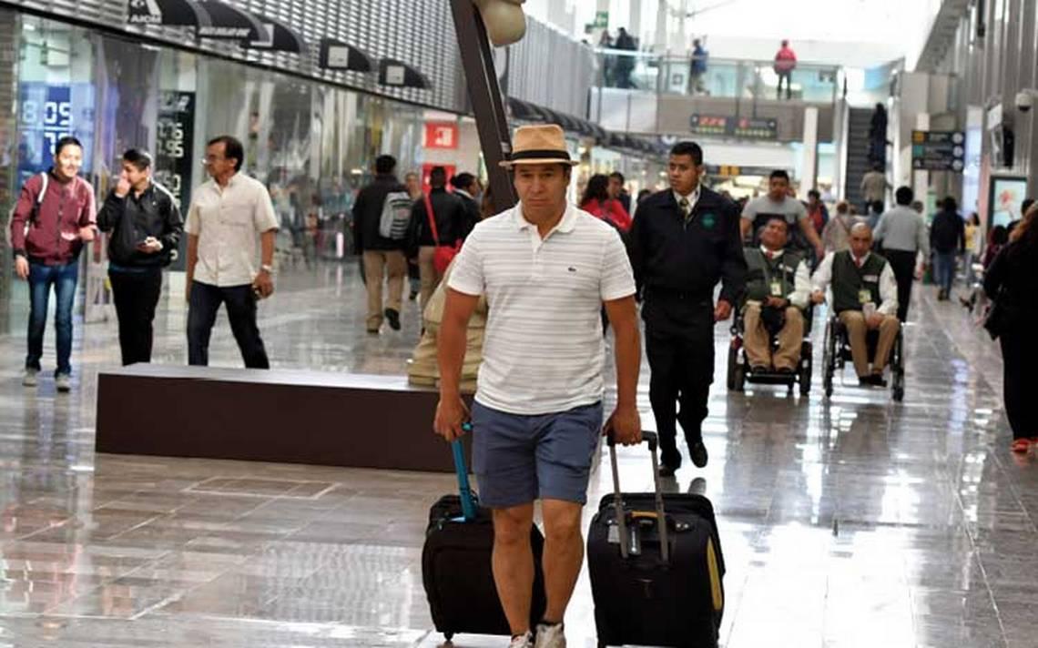 Sin publicidad, turismo caería más de 4%, advierte AMAV