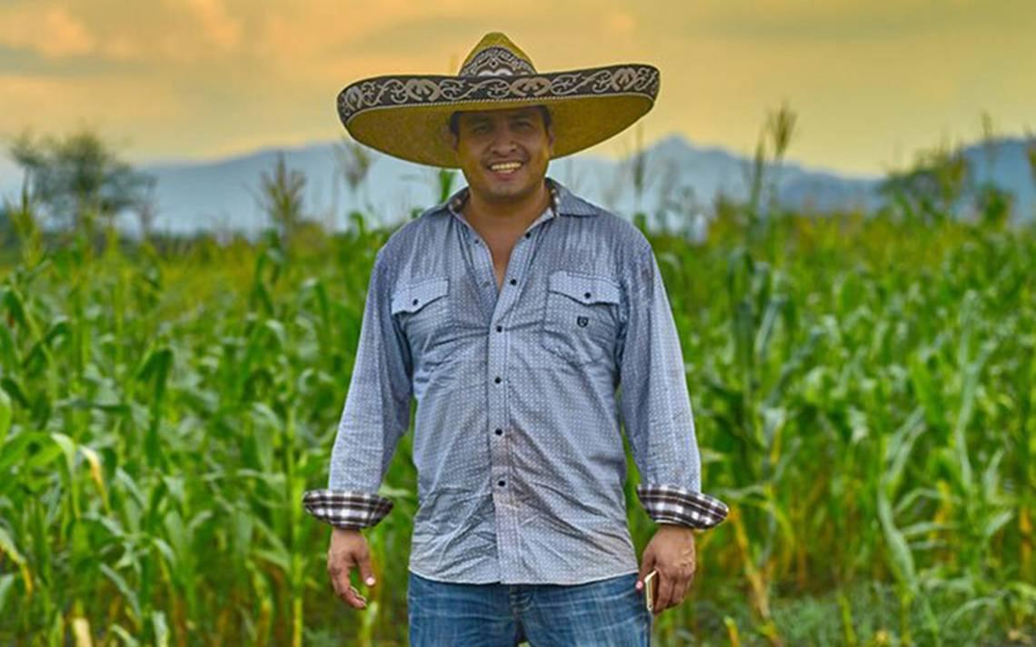 Julión Álvarez en la mira de nuevo por presunto robo de vacas