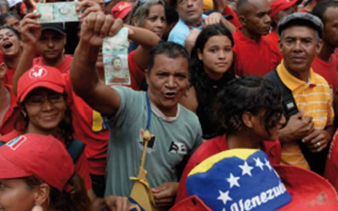 En vísperas de elecciones complicadas, migración venezolana enfrenta odio